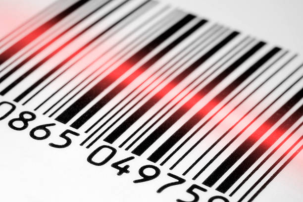 escaner codigo de barras apk