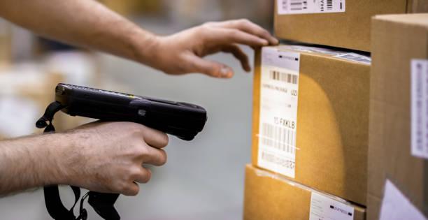 pistola lectora de codigo de barras precio