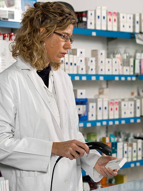 clexane 40 mg codigo de barras