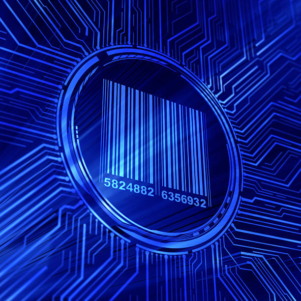 codigo de barras online barcode