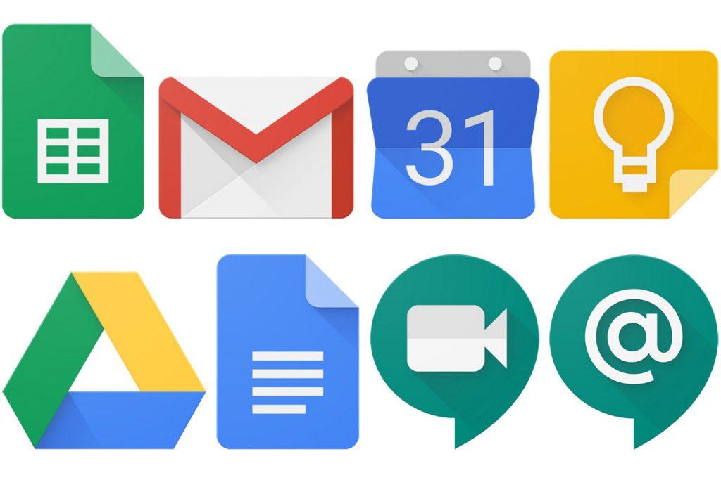 codigo de barras google authenticator
