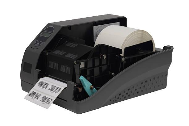 imprimir codigo de barras en excel