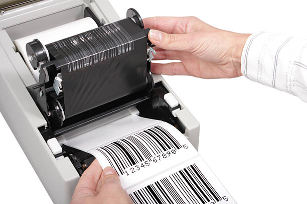 impresora de codigo de barras precio
