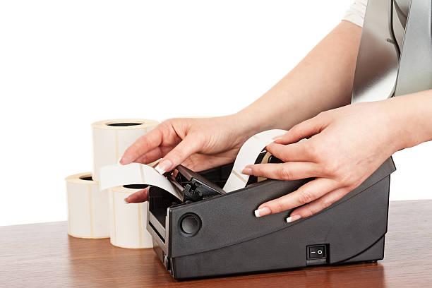 imprimir codigo de barras asp.net