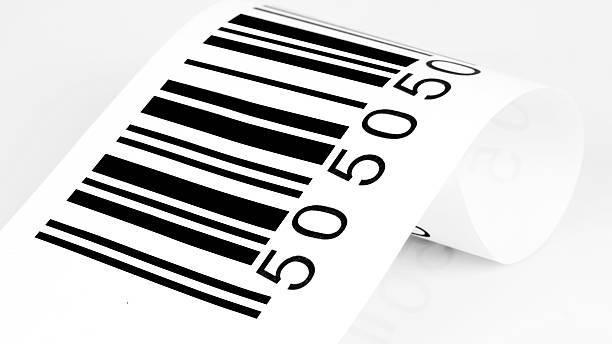 codigo de barras 501