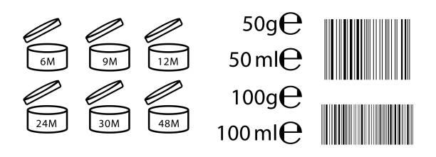 codigo de barras 5000