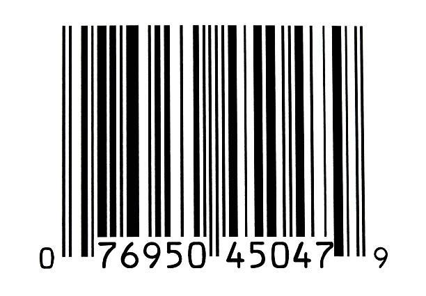 código de barras gratis