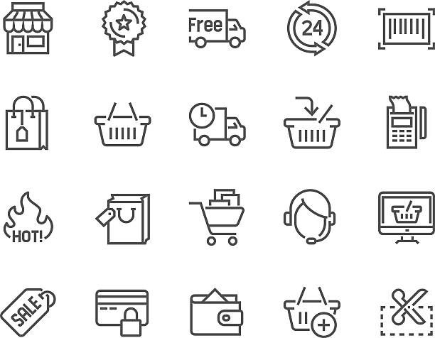 codigo de barras gratis 128