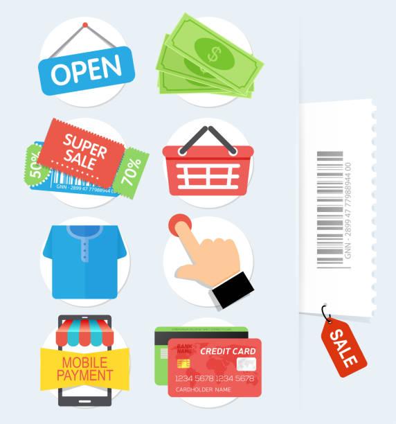 tarjetas pvc codigo de barras
