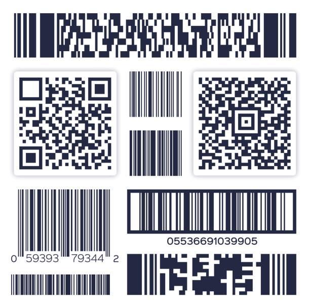 patentes codigo de barra año