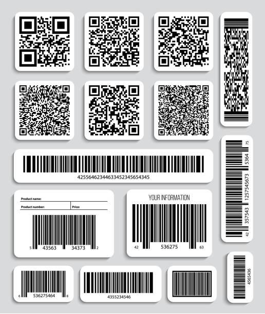 código de barras 15 producto catalán