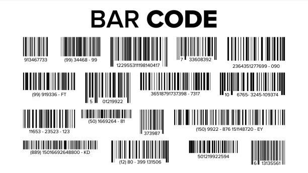 codigo de barras 15 digitos