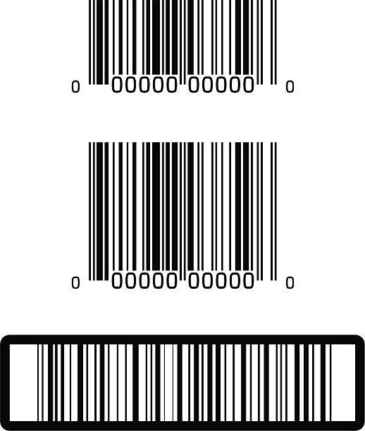 codigo de barras 76