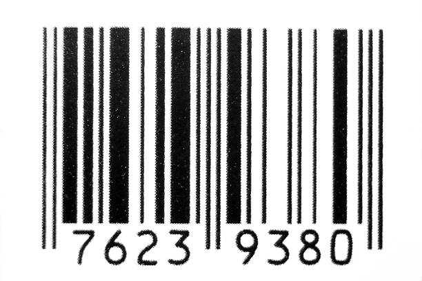codigo de barras 71