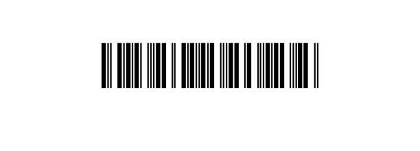 codigo de barras 7613