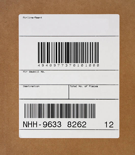 etiquetas codigo de barras online