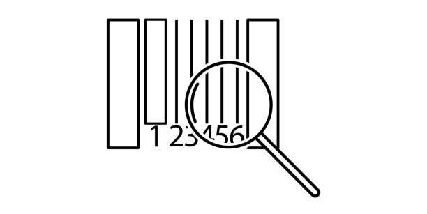 significado primer numero codigo de barras