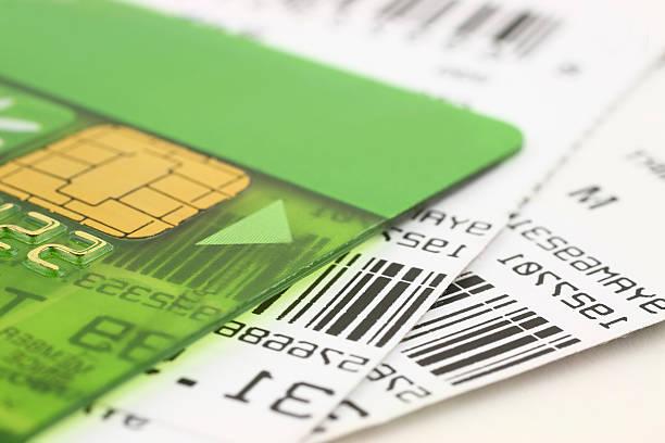 tarjetas con codigo de barras precios